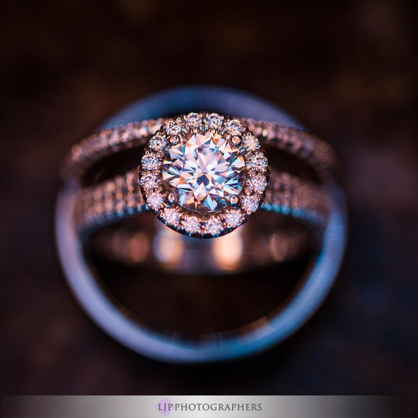 01-beautiful-westin-pasadena-wedding-photographer