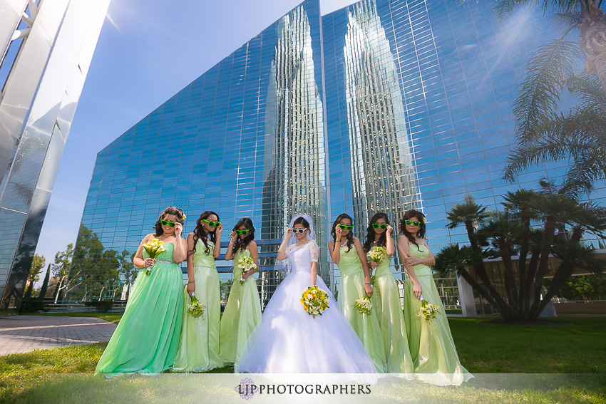 010-christ-cathedral-wedding-photographer-couple-session-wedding-party-photos