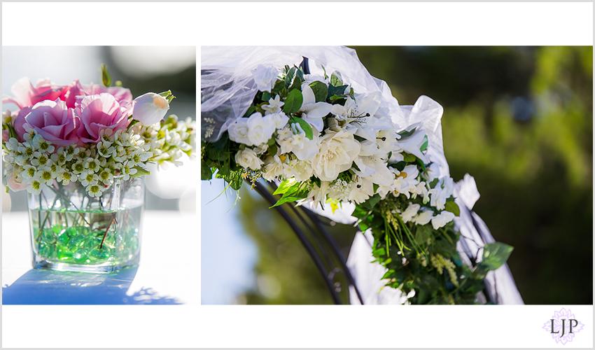 010-crowne-plaza-hotel-redondo-beach-wedding-photographer-wedding-ceremony-photos