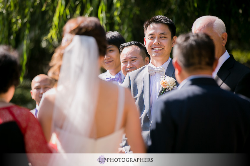 010-earl-burns-miller-japenese-garden-wedding-photographer-wedding-ceremony-photos