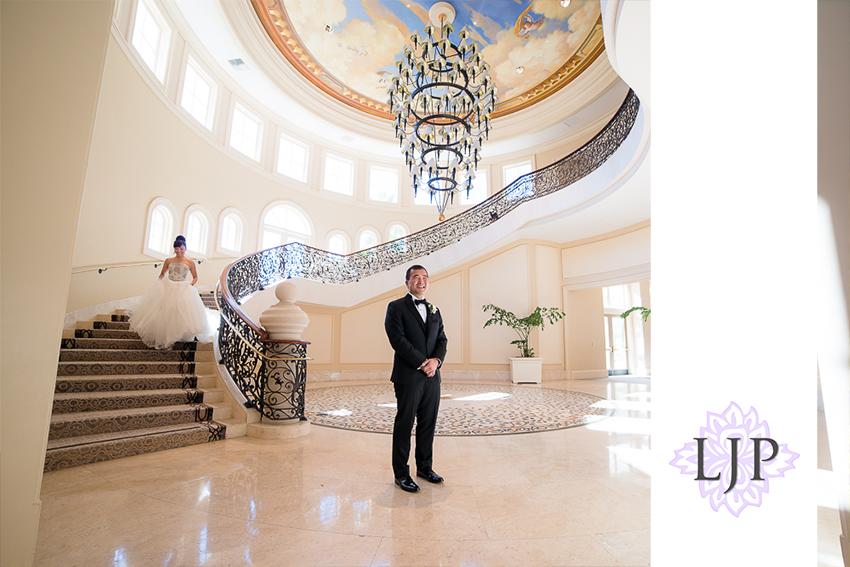 010-st-regis-monarch-beach-wedding-photographer-first-look-photos