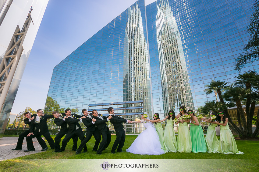 011-christ-cathedral-wedding-photographer-couple-session-wedding-party-photos