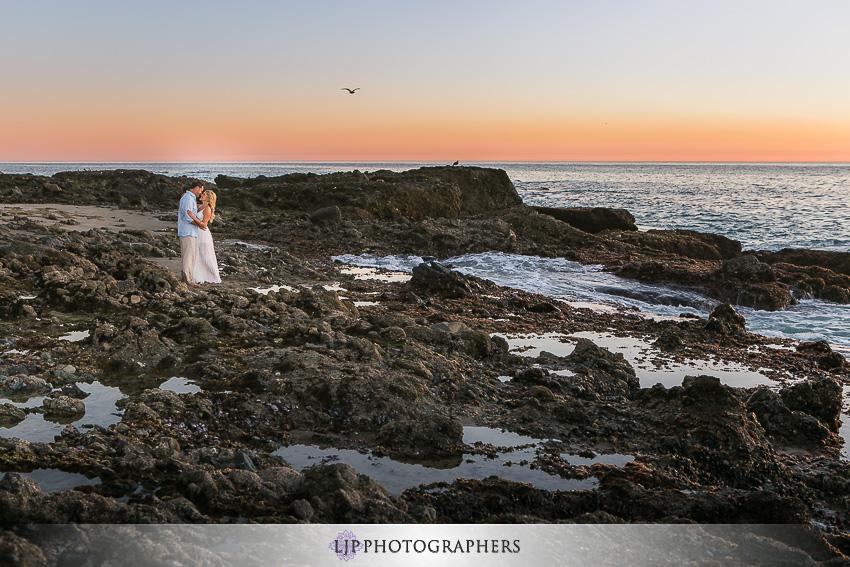 011-fun-romantic-orange-county-engagement-photographer