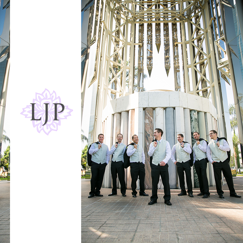 012-christ-cathedral-wedding-photographer-couple-session-wedding-party-photos