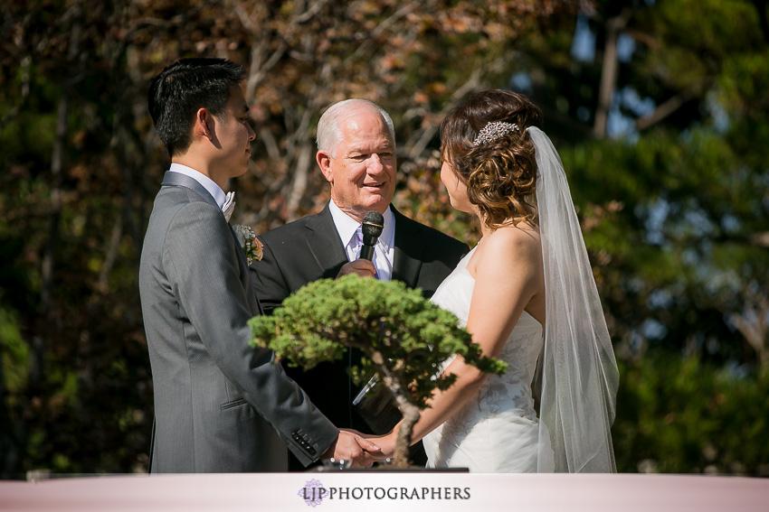 012-earl-burns-miller-japenese-garden-wedding-photographer-wedding-ceremony-photos