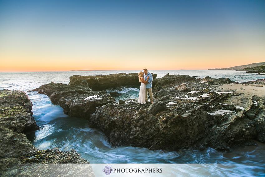 012-fun-romantic-orange-county-engagement-photographer