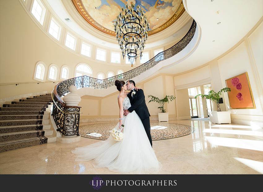 012-st-regis-monarch-beach-wedding-photographer-first-look-photos