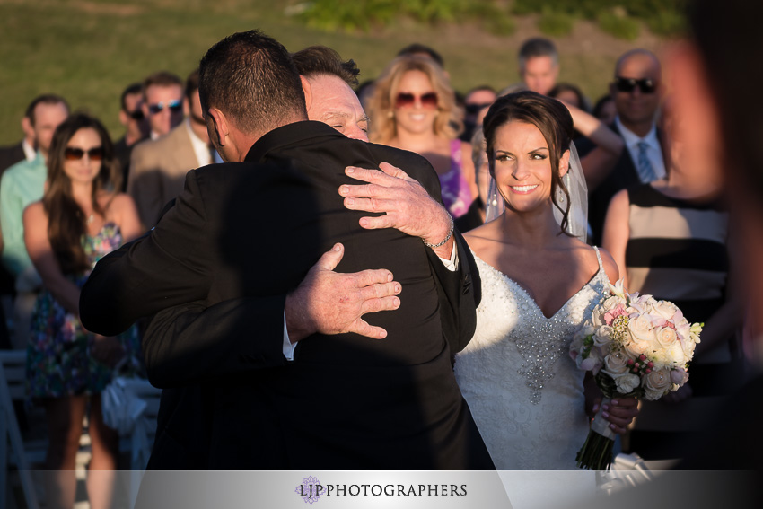 013-crowne-plaza-hotel-redondo-beach-wedding-photographer-wedding-ceremony-photos