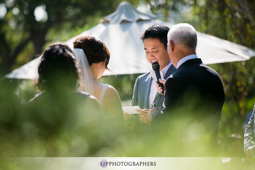 013-earl-burns-miller-japenese-garden-wedding-photographer-wedding-ceremony-photos