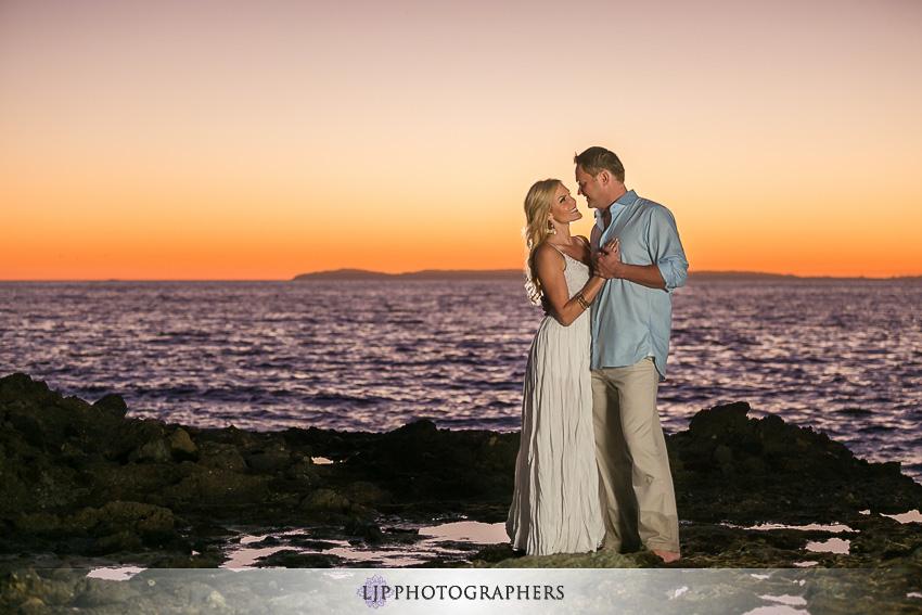 013-fun-romantic-orange-county-engagement-photographer