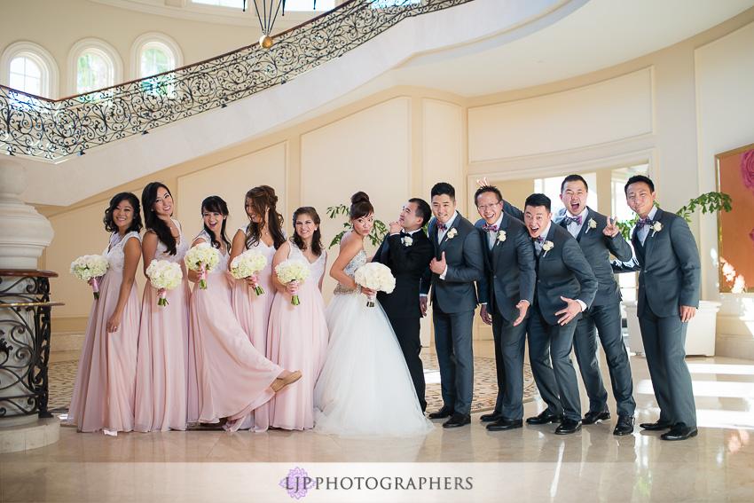 013-st-regis-monarch-beach-wedding-photographer-first-look-photos