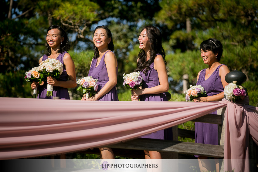 014-earl-burns-miller-japenese-garden-wedding-photographer-wedding-ceremony-photos