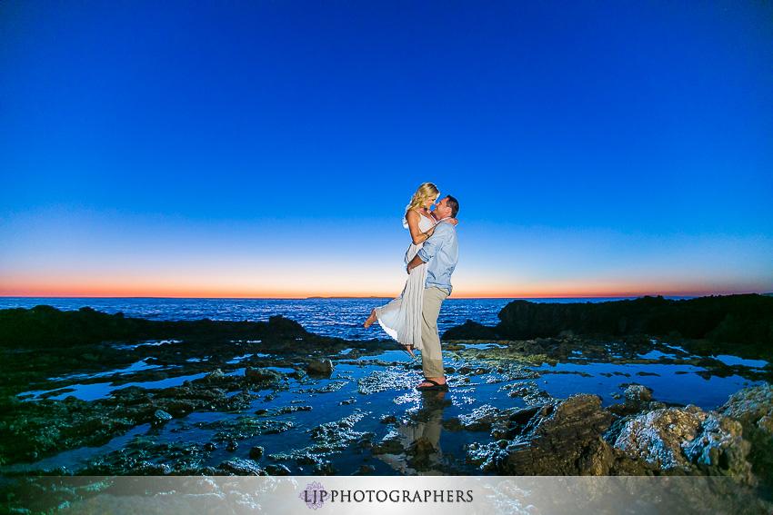 014-fun-romantic-orange-county-engagement-photographer