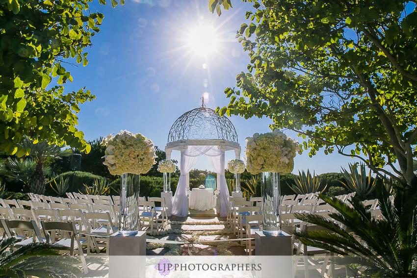 014-st-regis-monarch-beach-wedding-photographer-wedding-ceremony-photos
