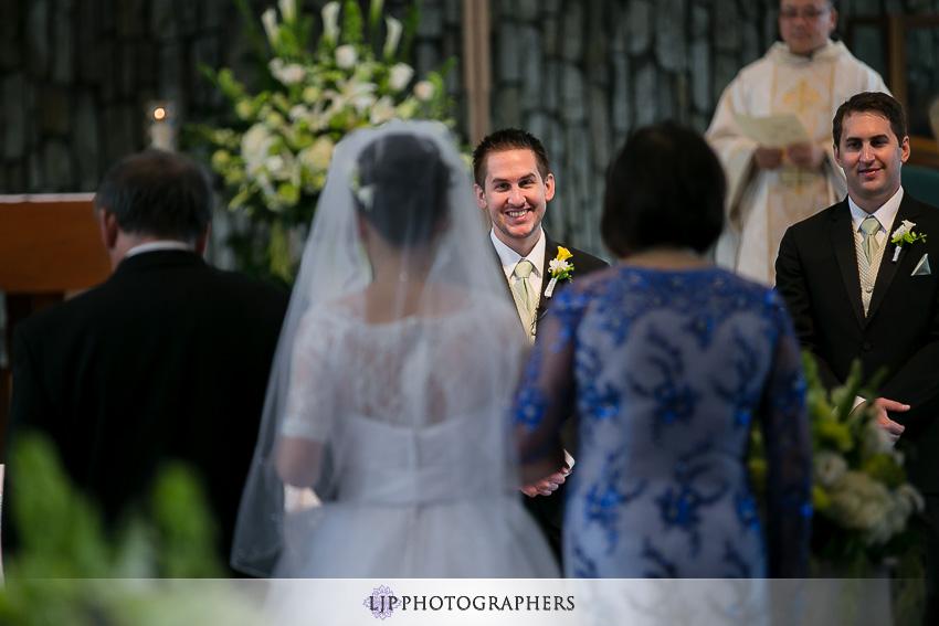 015-christ-cathedral-wedding-photographer-wedding-ceremony-photos