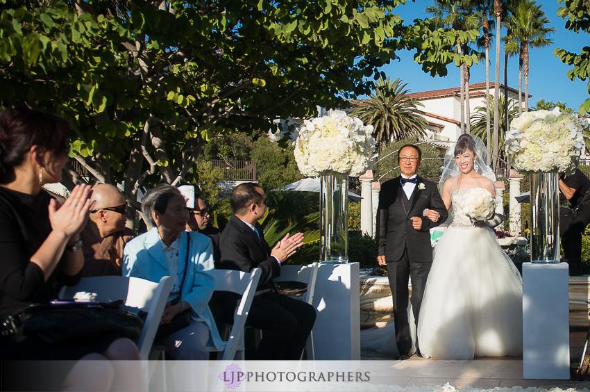 015-st-regis-monarch-beach-wedding-photographer-wedding-ceremony-photos
