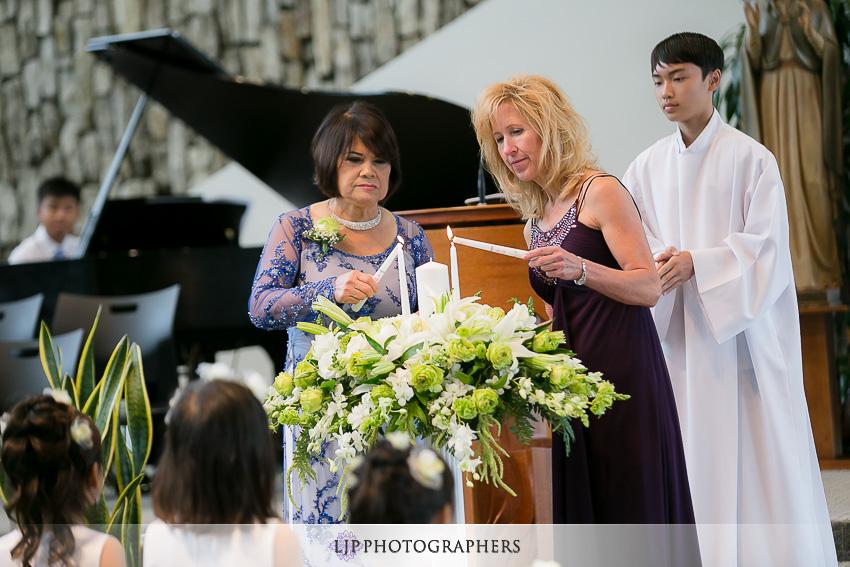 016-christ-cathedral-wedding-photographer-wedding-ceremony-photos