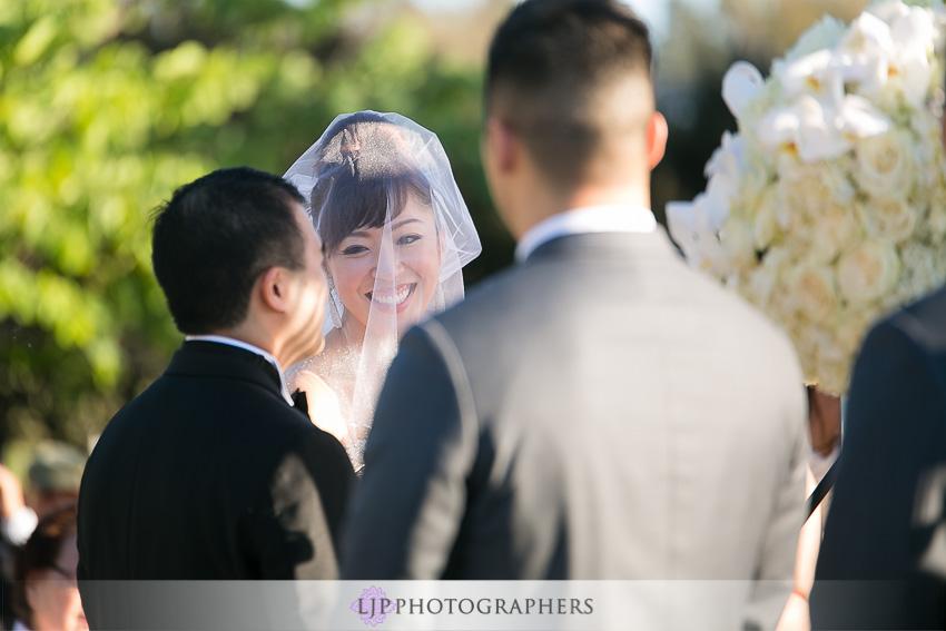 016-st-regis-monarch-beach-wedding-photographer-wedding-ceremony-photos