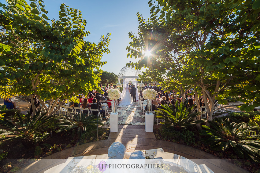 017-st-regis-monarch-beach-wedding-photographer-wedding-ceremony-photos