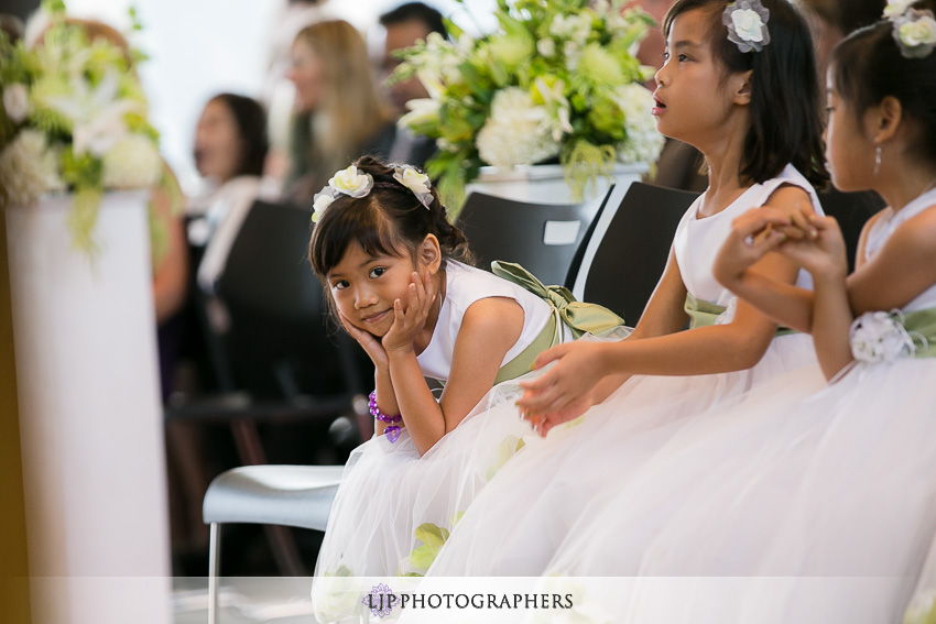 018-christ-cathedral-wedding-photographer-wedding-ceremony-photos