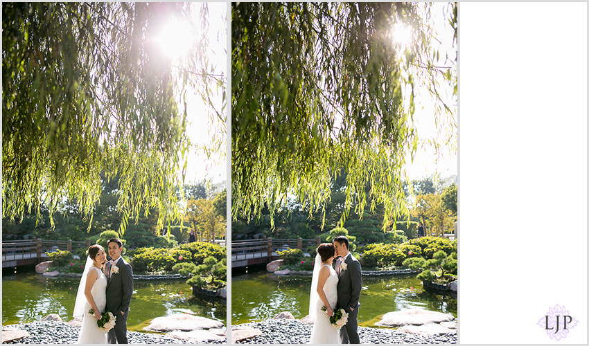 018-earl-burns-miller-japenese-garden-wedding-photographer-couple-session-wedding-party-photos