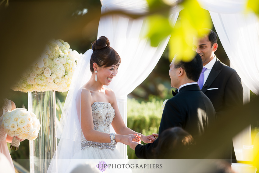 018-st-regis-monarch-beach-wedding-photographer-wedding-ceremony-photos