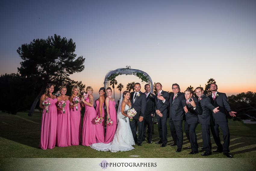 019-crowne-plaza-hotel-redondo-beach-wedding-photographer-wedding-party-couple-session-photos