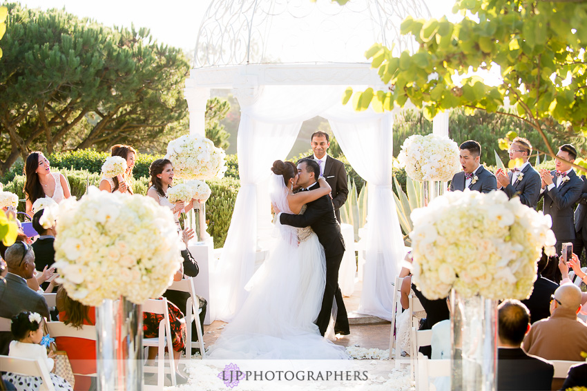019-st-regis-monarch-beach-wedding-photographer-wedding-ceremony-photos