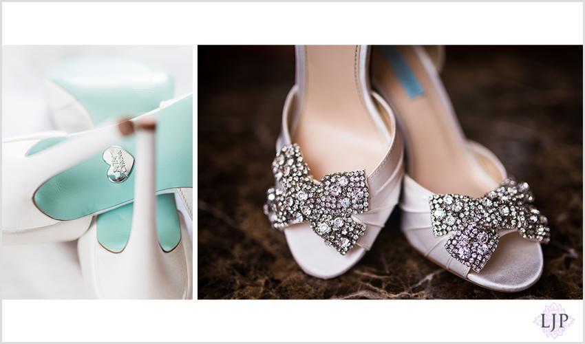 02-beautiful-westin-pasadena-wedding-photographer