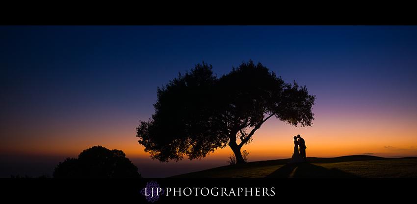 020-crowne-plaza-hotel-redondo-beach-wedding-photographer-wedding-party-couple-session-photos
