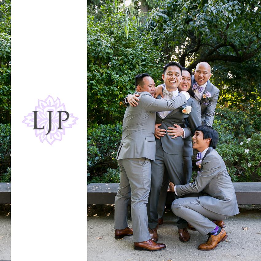 020-earl-burns-miller-japenese-garden-wedding-photographer-couple-session-wedding-party-photos