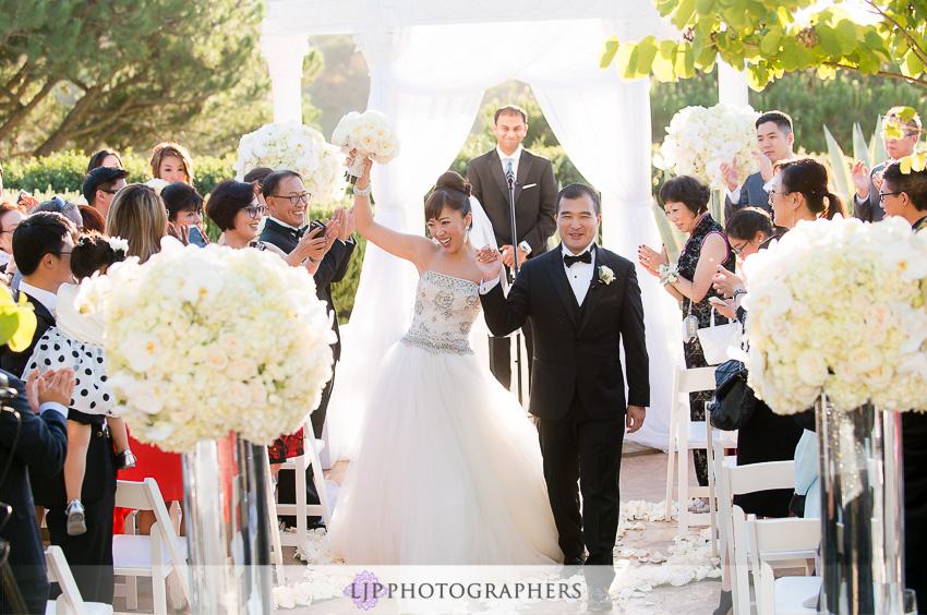 020-st-regis-monarch-beach-wedding-photographer-wedding-ceremony-photos