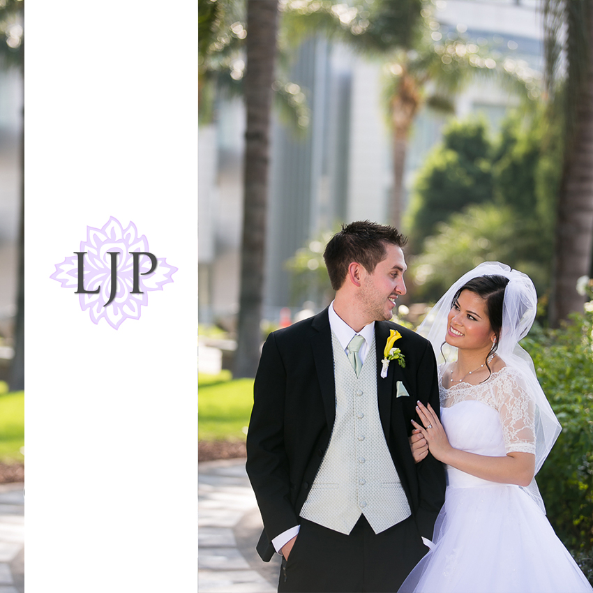 021-christ-cathedral-wedding-photographer-couple-session-photos