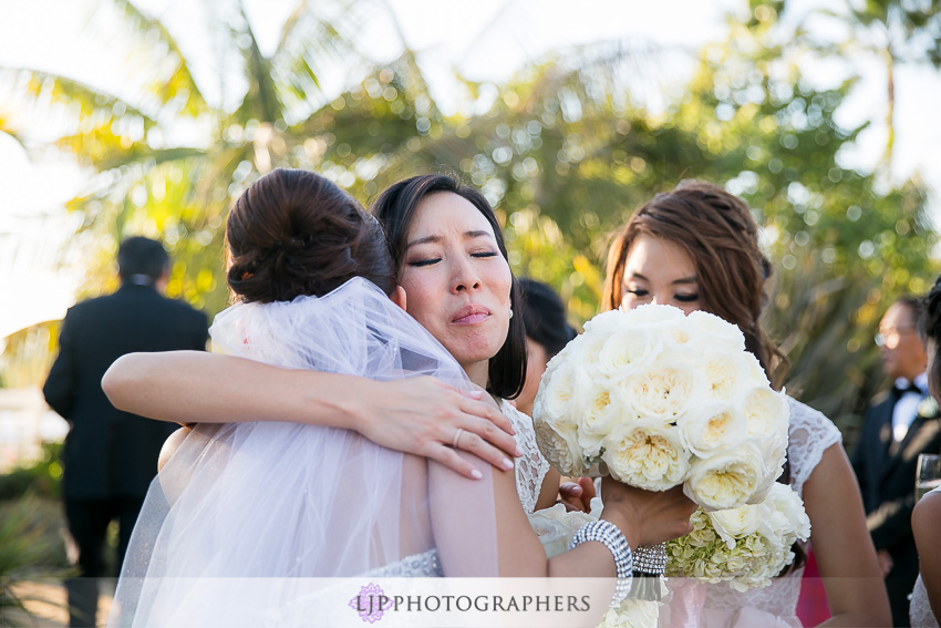 021-st-regis-monarch-beach-wedding-photographer-wedding-ceremony-photos