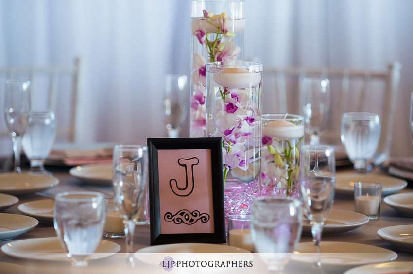 022-crowne-plaza-hotel-redondo-beach-wedding-photographer-wedding-reception-photos