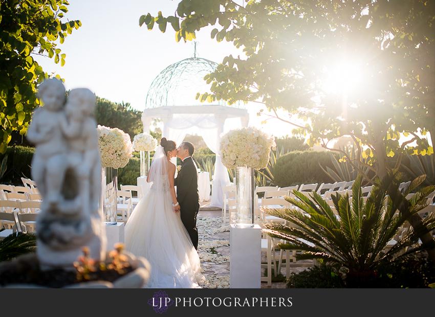 022-st-regis-monarch-beach-wedding-photographer-wedding-ceremony-photos