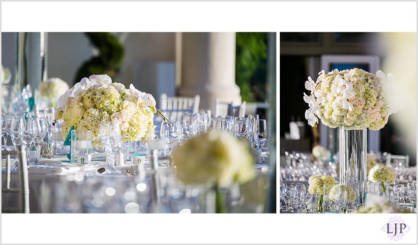 023-st-regis-monarch-beach-wedding-photographer-wedding-reception-photos