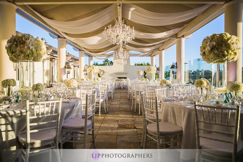 024 St Regis Monarch Beach Wedding Photographer