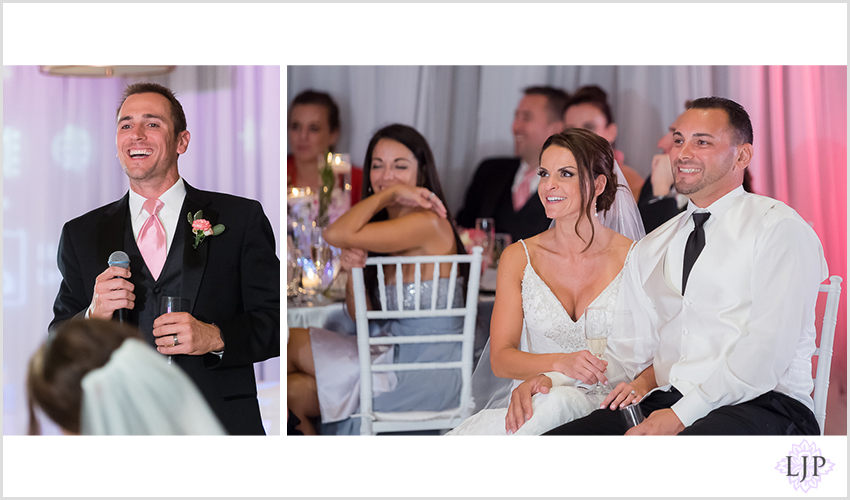 025-crowne-plaza-hotel-redondo-beach-wedding-photographer-wedding-reception-photos