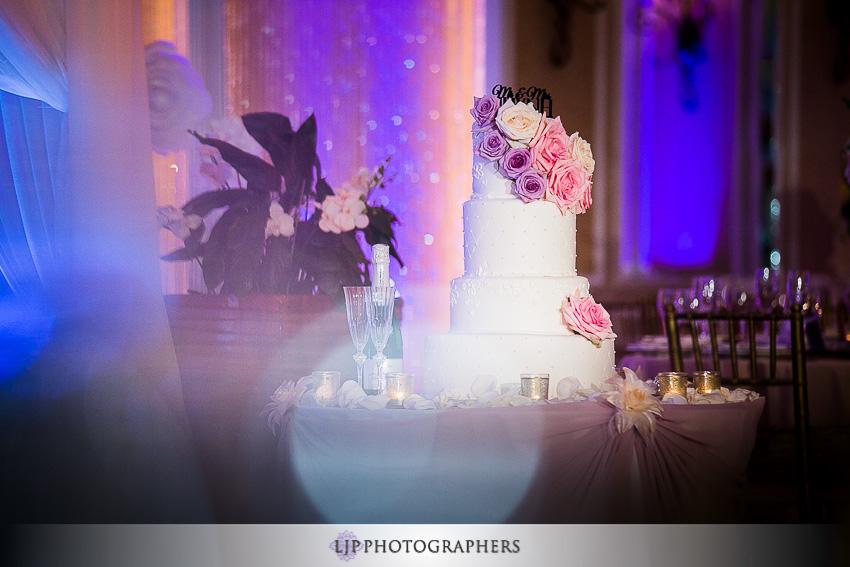 025-earl-burns-miller-japenese-garden-wedding-photographer-wedding-reception-photos