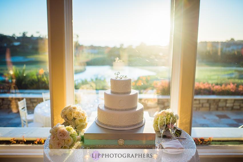 025-st-regis-monarch-beach-wedding-photographer-wedding-reception-photos
