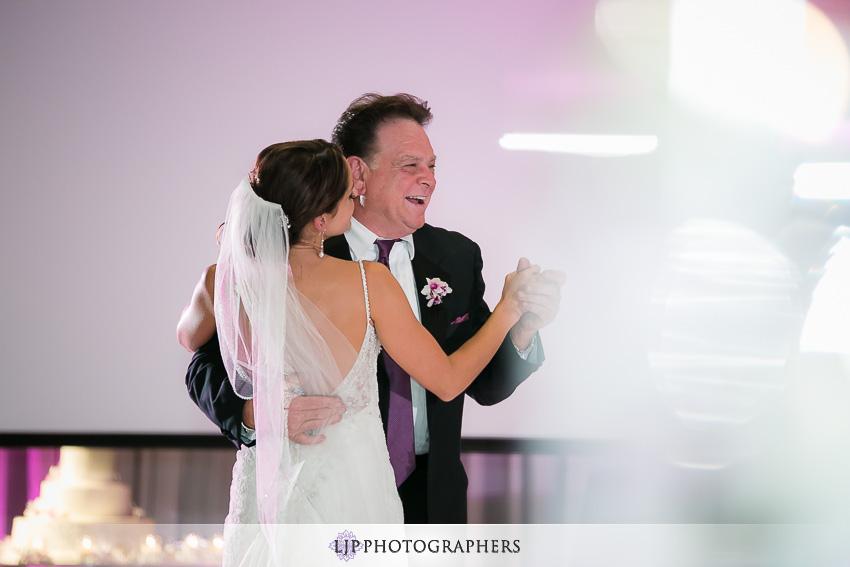 026-crowne-plaza-hotel-redondo-beach-wedding-photographer-wedding-reception-photos