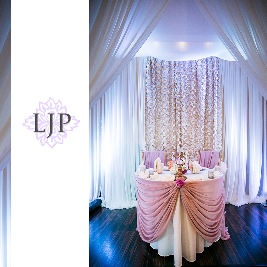 026-earl-burns-miller-japenese-garden-wedding-photographer-wedding-reception-photos