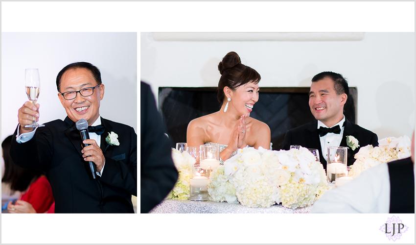 026-st-regis-monarch-beach-wedding-photographer-wedding-reception-photos