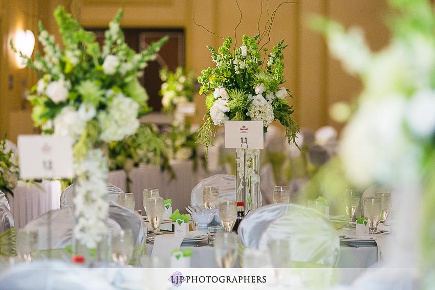 027-christ-cathedral-wedding-photographer-wedding-reception-photos