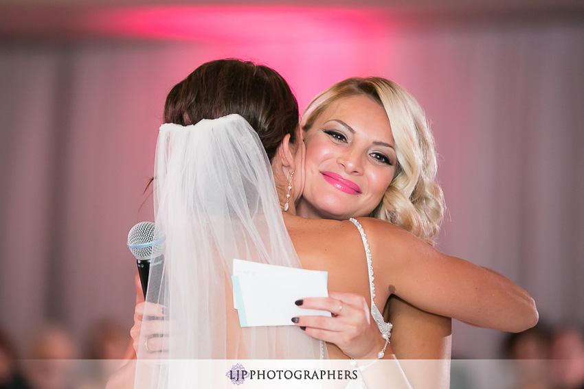 027-crowne-plaza-hotel-redondo-beach-wedding-photographer-wedding-reception-photos