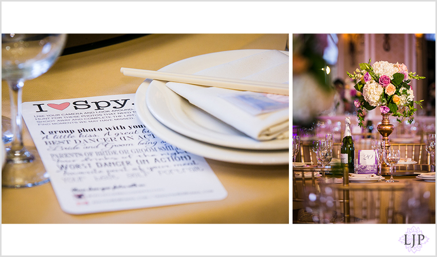 027-earl-burns-miller-japenese-garden-wedding-photographer-wedding-reception-photos