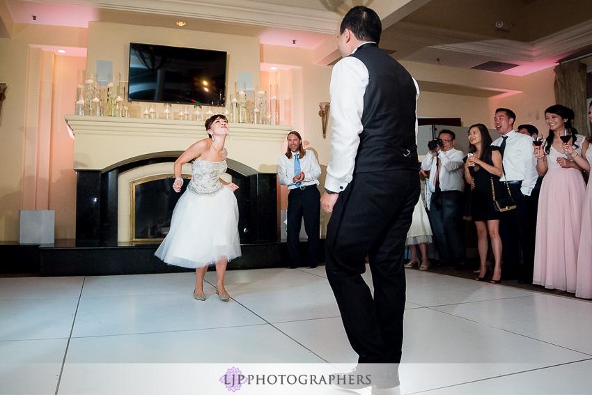 027-st-regis-monarch-beach-wedding-photographer-wedding-reception-photos