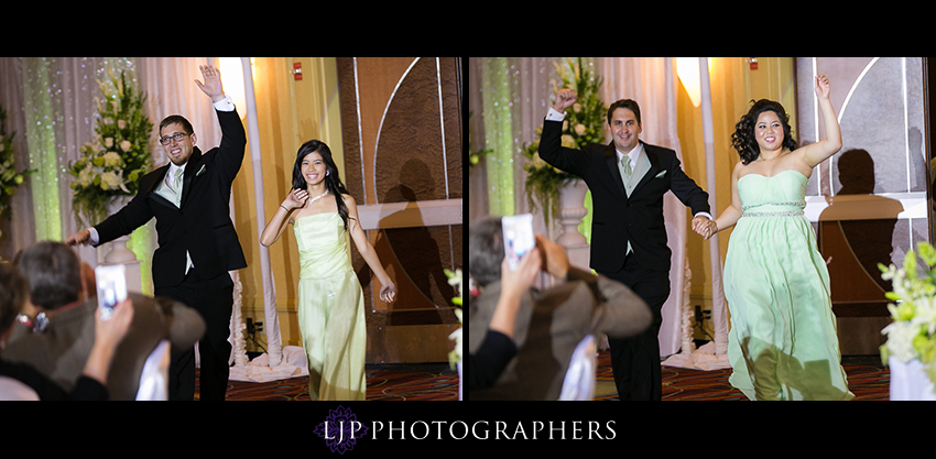 028-christ-cathedral-wedding-photographer-wedding-reception-photos