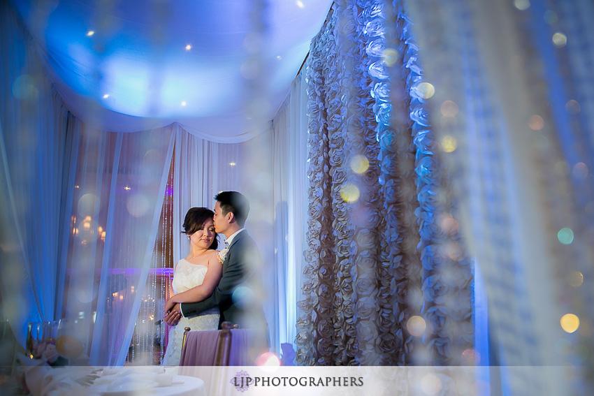 028-earl-burns-miller-japenese-garden-wedding-photographer-wedding-reception-photos